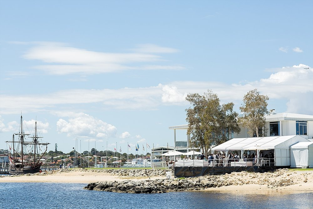 South_Perth_Wedding_0038.jpg