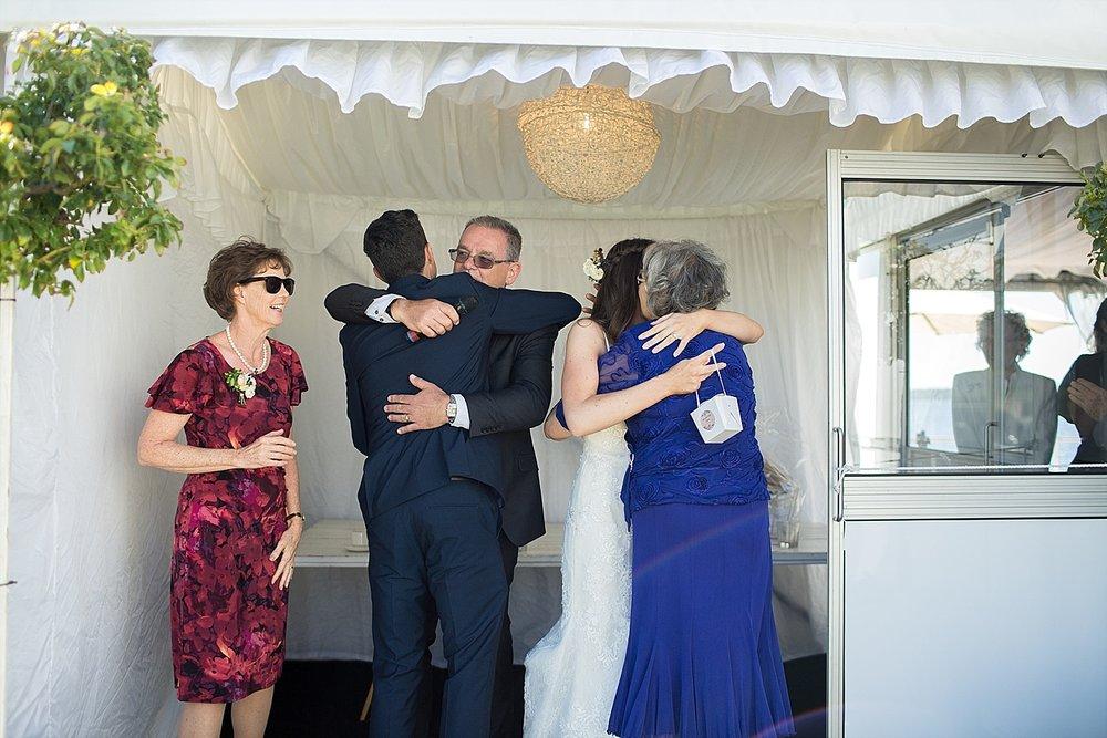 South_Perth_Wedding_0032.jpg