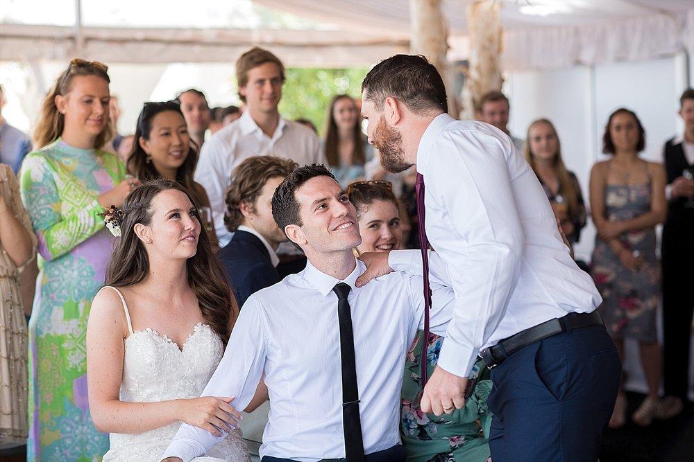 South_Perth_Wedding_0026.jpg
