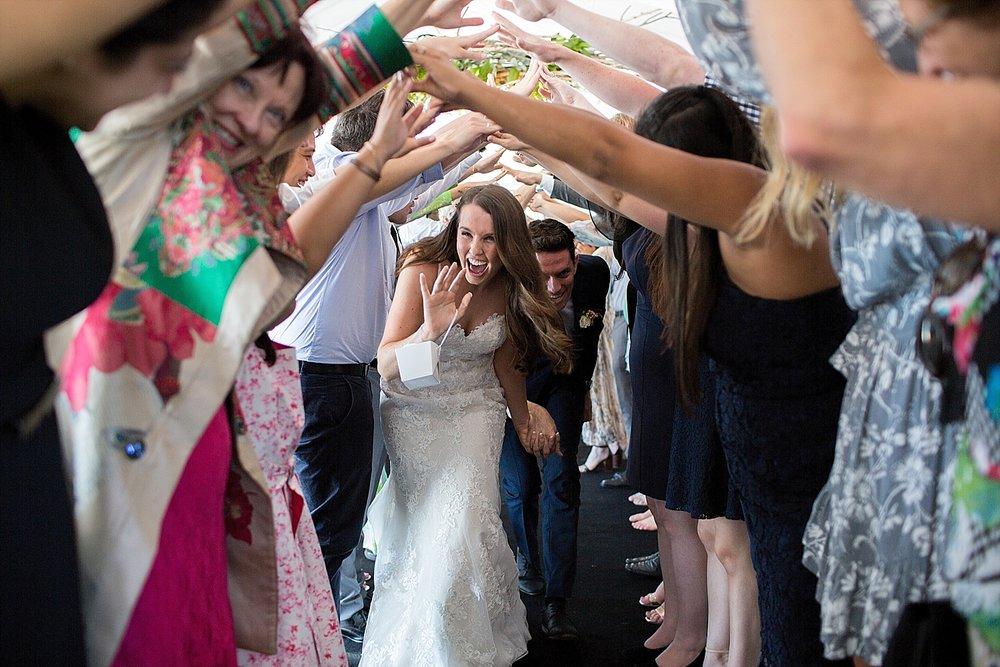 South_Perth_Wedding_0039.jpg