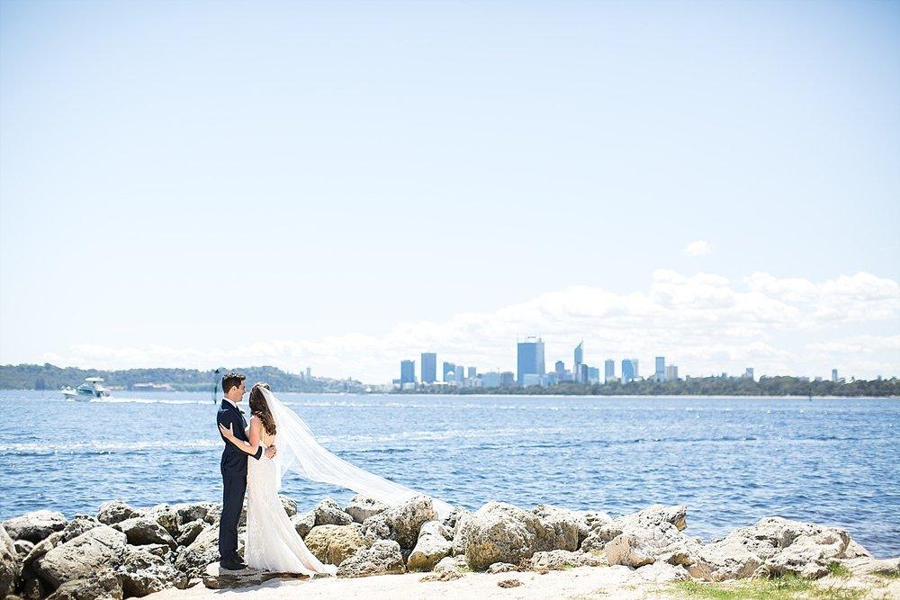 South_Perth_Wedding_0015.jpg