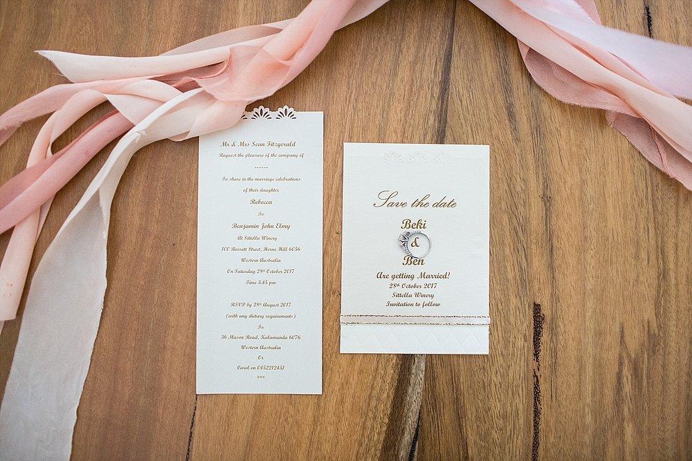 Sittella_Winery_Wedding_0001.jpg