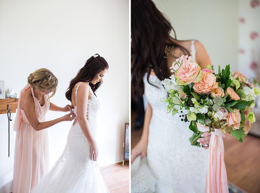 Sittella_Winery_Wedding_0007.jpg