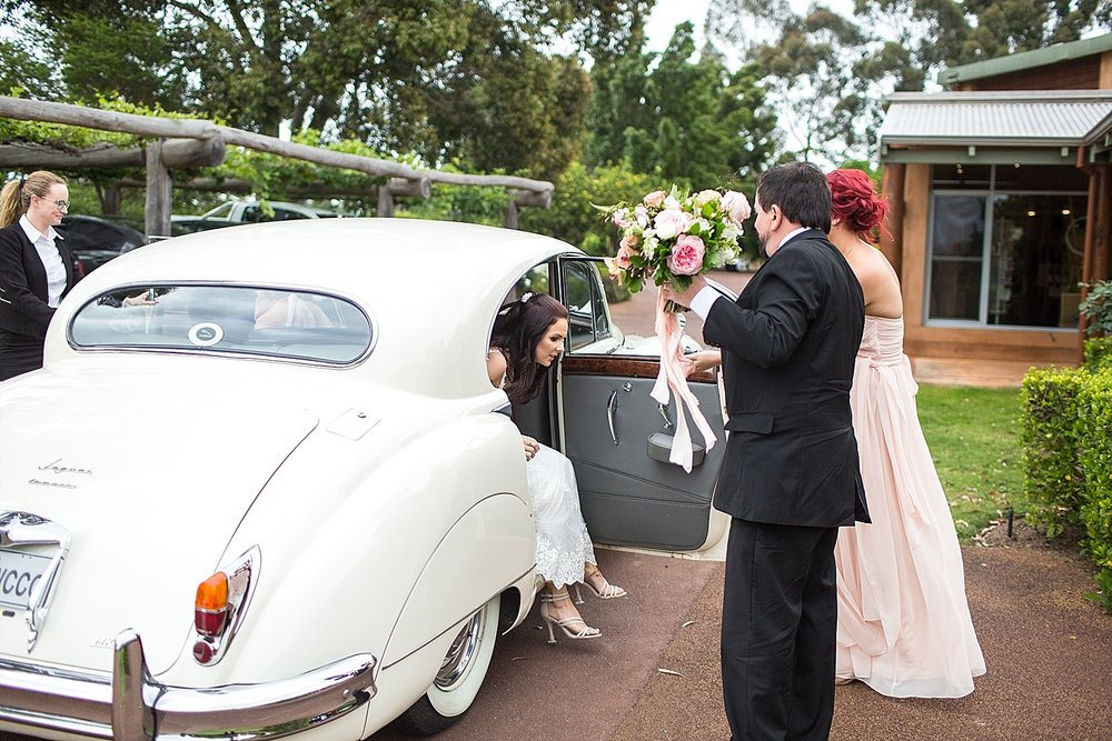 Sittella_Winery_Wedding_0041.jpg