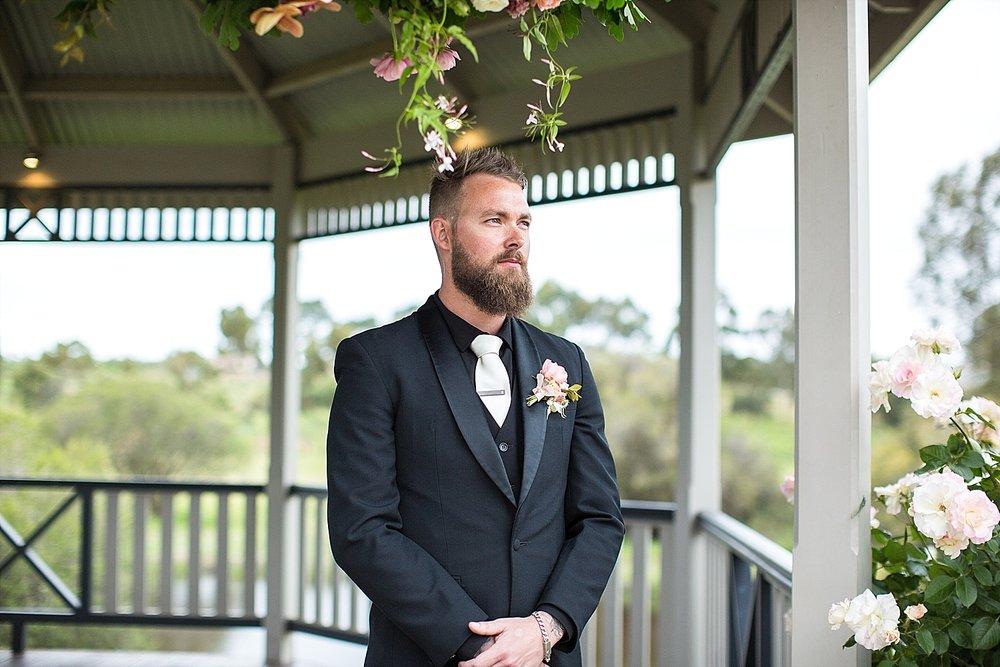 Sittella_Winery_Wedding_0012.jpg