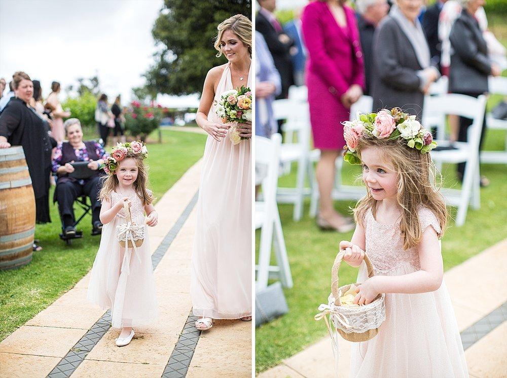 Sittella_Winery_Wedding_0014.jpg