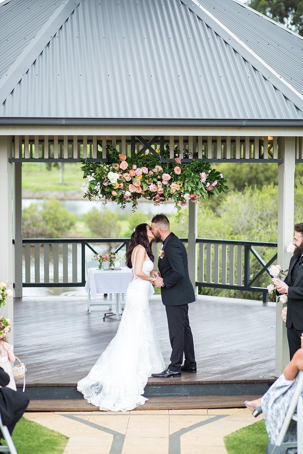 Sittella_Winery_Wedding_0017.jpg