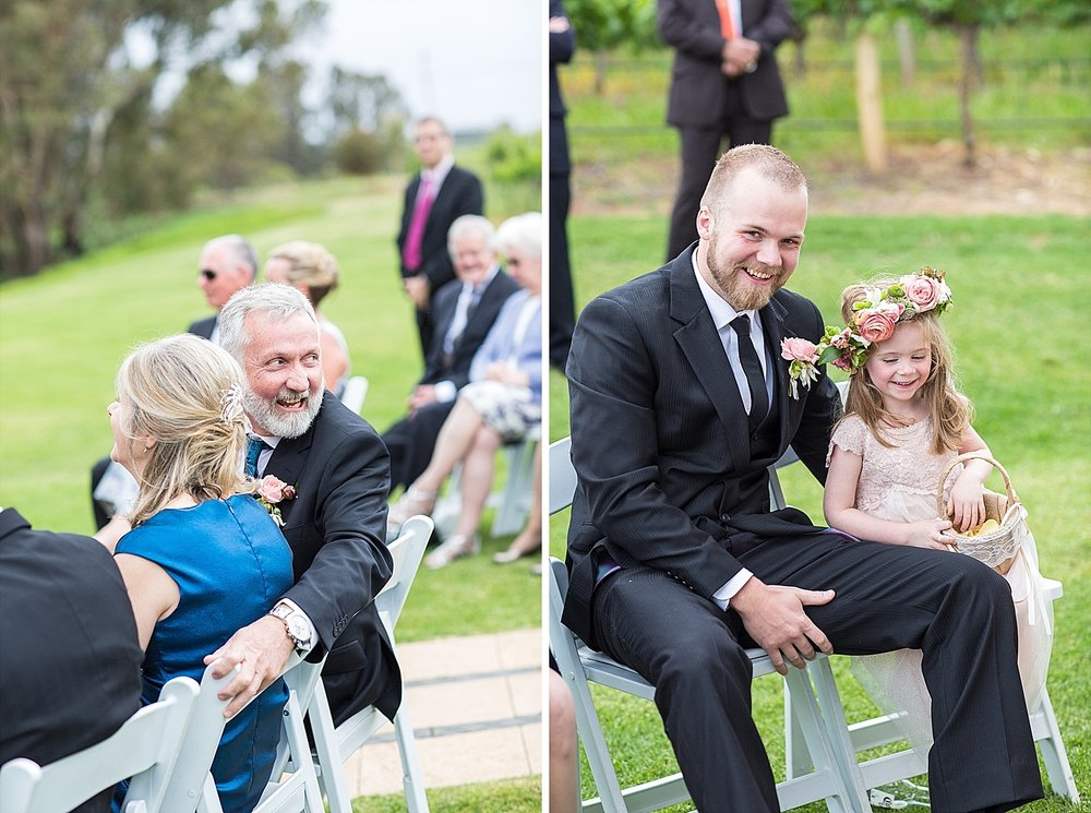 Sittella_Winery_Wedding_0018.jpg