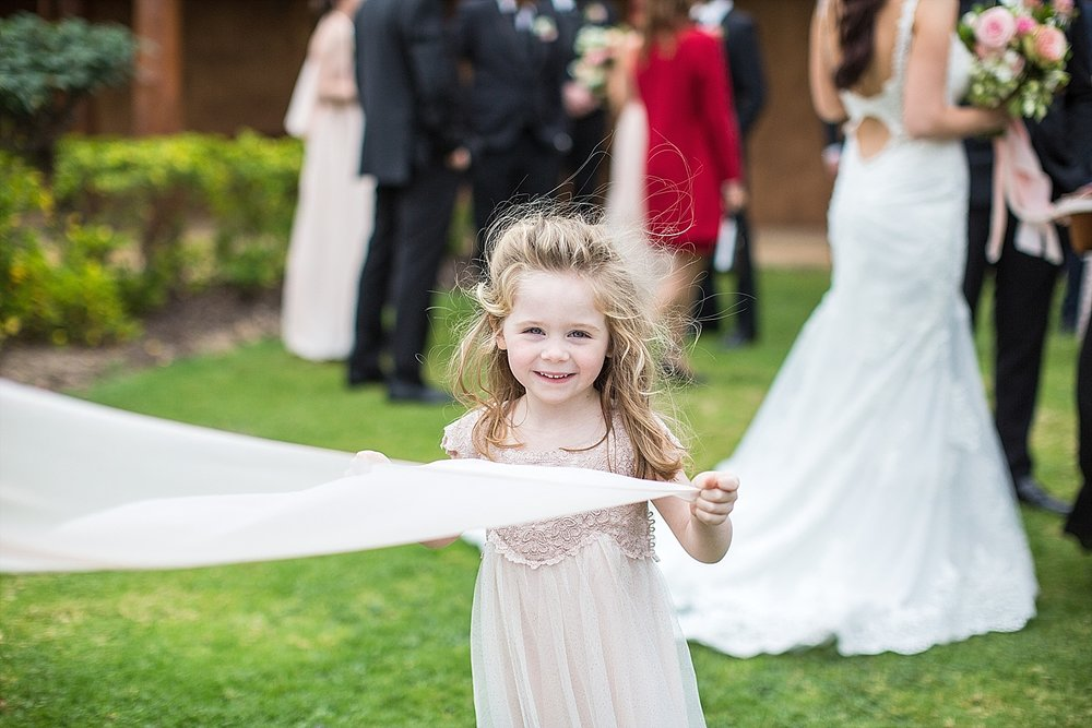 Sittella_Winery_Wedding_0022.jpg