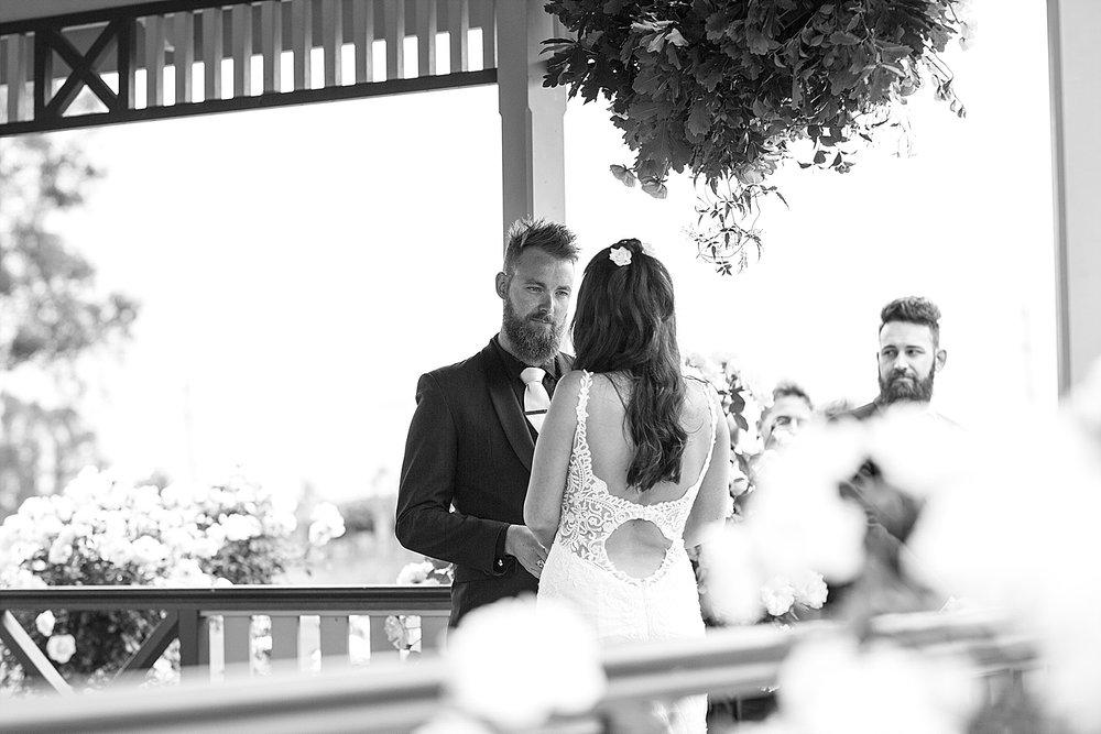 Sittella_Winery_Wedding_0044.jpg