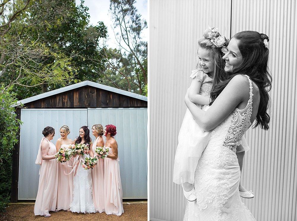 Sittella_Winery_Wedding_0045.jpg