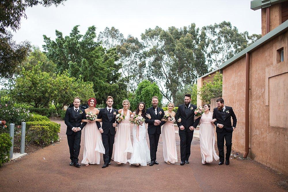 Sittella_Winery_Wedding_0027.jpg