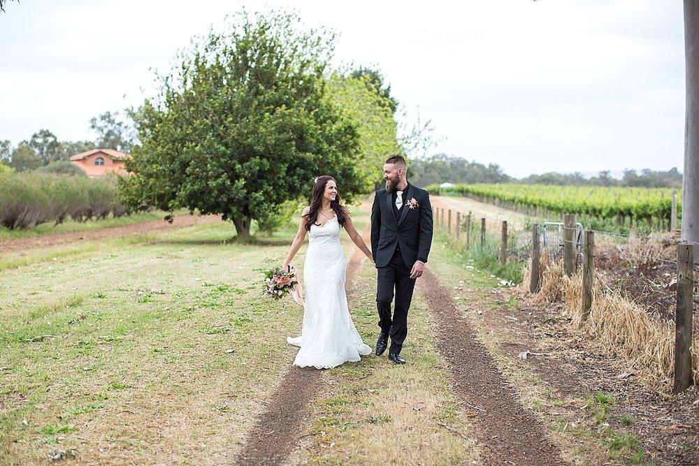 Sittella_Winery_Wedding_0039.jpg