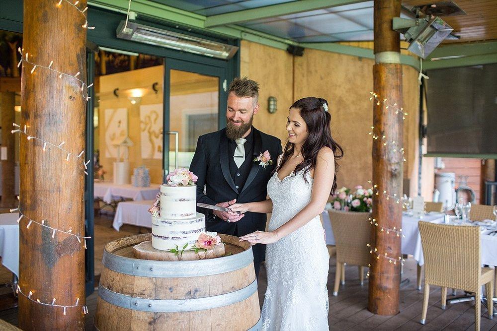 Sittella_Winery_Wedding_0033.jpg