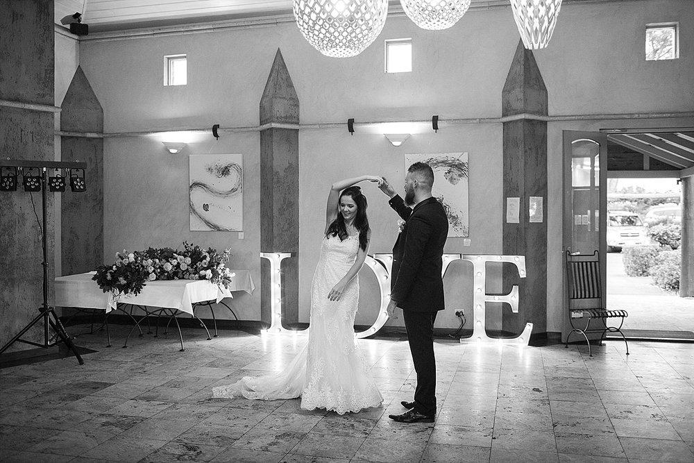 Sittella_Winery_Wedding_0037.jpg
