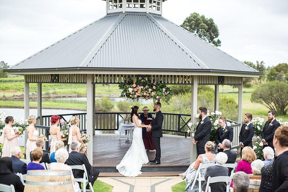 Sittella_Winery_Wedding_0016.jpg