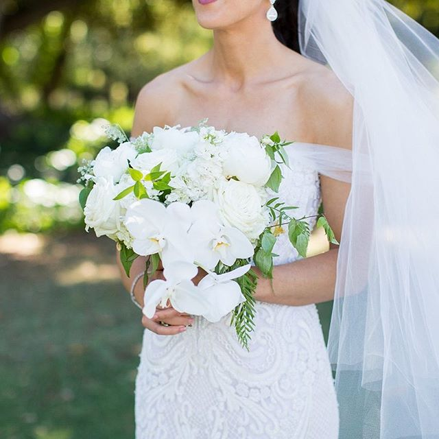 He is risen!! ✨❤️🙏🏻 . Classic blooms by @wallflower_studio_perth⁣ 👏⁣⠀ .⁣⠀ .⁣⠀ .⁣⠀ ⁣⠀ #perthwedding #perthphotographer #blooms #bouquet #perthphotography #weddingphotographer #perthbride  #weddingwa #weddingsperth #hydepark