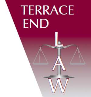 Terrace End Law