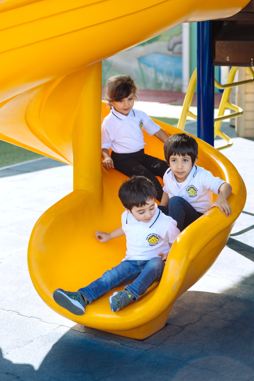Safa Early Learning Centre Jumeirah - Contact: +971 4 342 9575                          Email: jumeirah@safaelc.ae                       Website: www.safaelc.ae                         Location: Jumeirah Dubai, United Arab Emirates