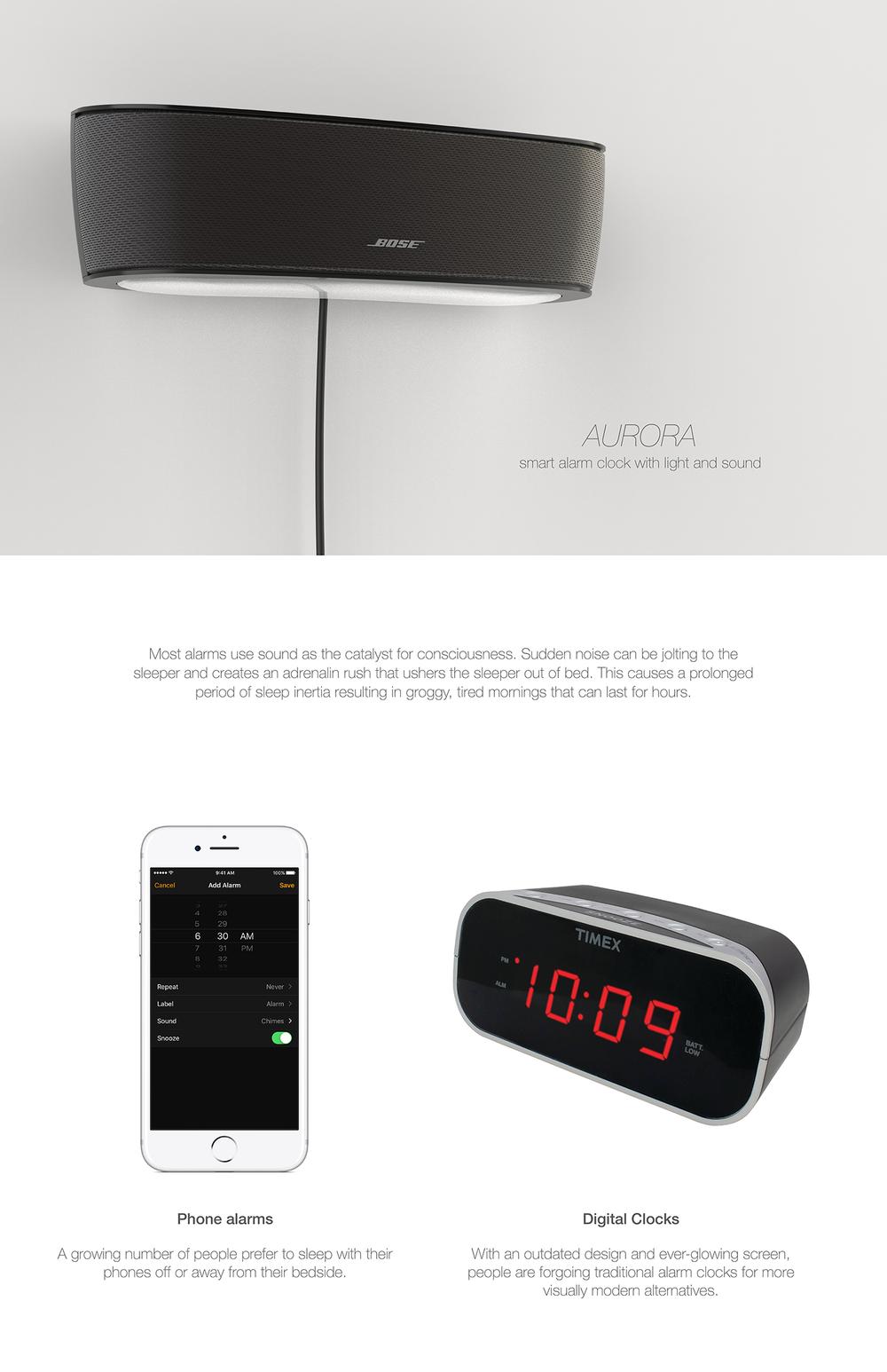AlarmClock_Layout2.png