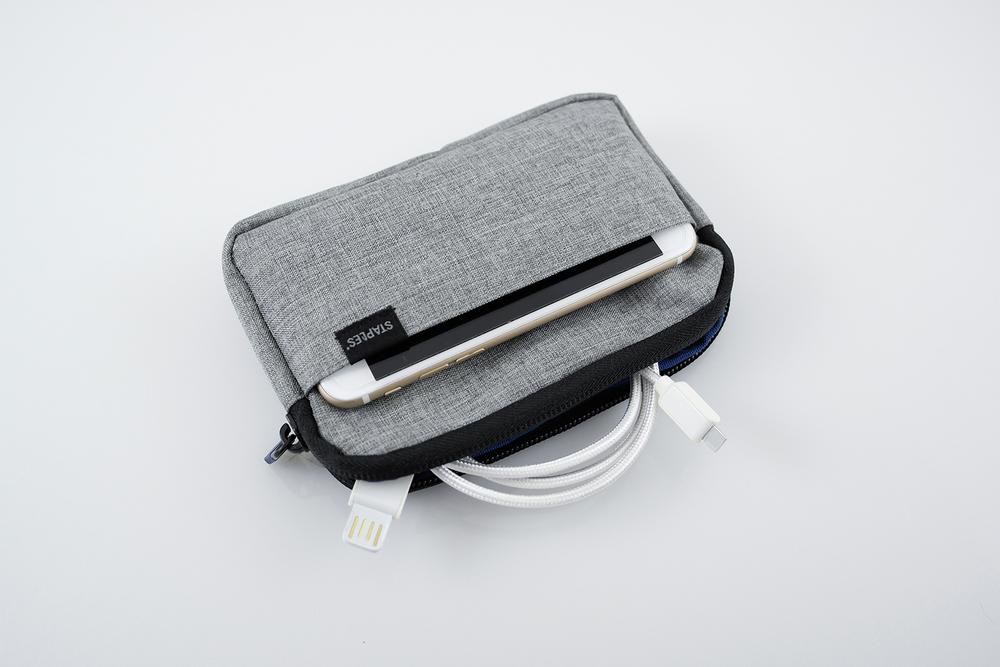 Tech-Case-11edit.png