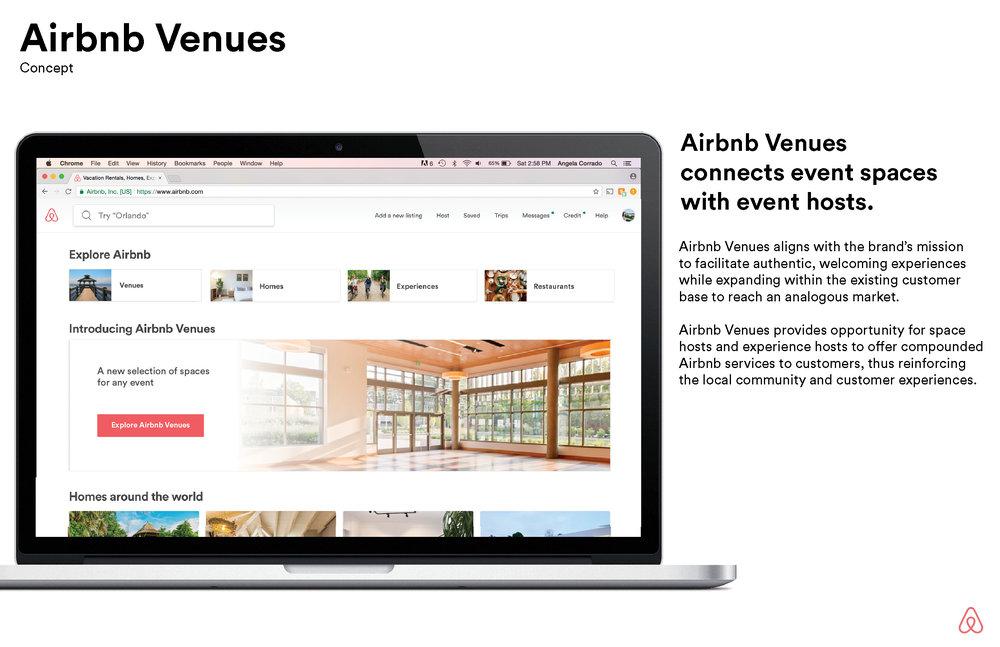AirbnbPresentation212.jpg