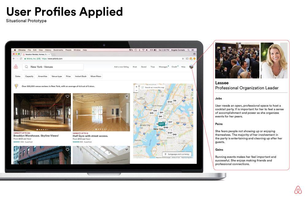 AirbnbPresentation213.jpg