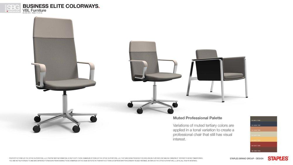 Furniture_VBL_Final_R2_Page_17.jpg