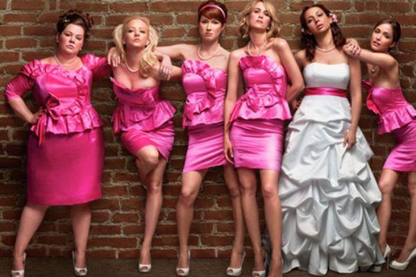 bridesmaids_cast.jpg