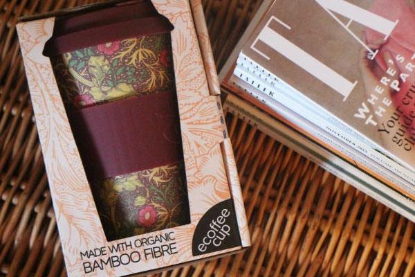 EcoffeeCup.jpg