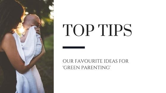 Green parenting banner.jpg