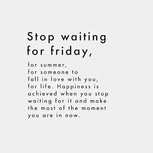 #Friday #qotd #quote #quotestoliveby #livefornow #luxury #lux #fashion #sustainablefashion #storiesbehindthings #shopethicalinstead #friyay #weekendvibes #weekendtime