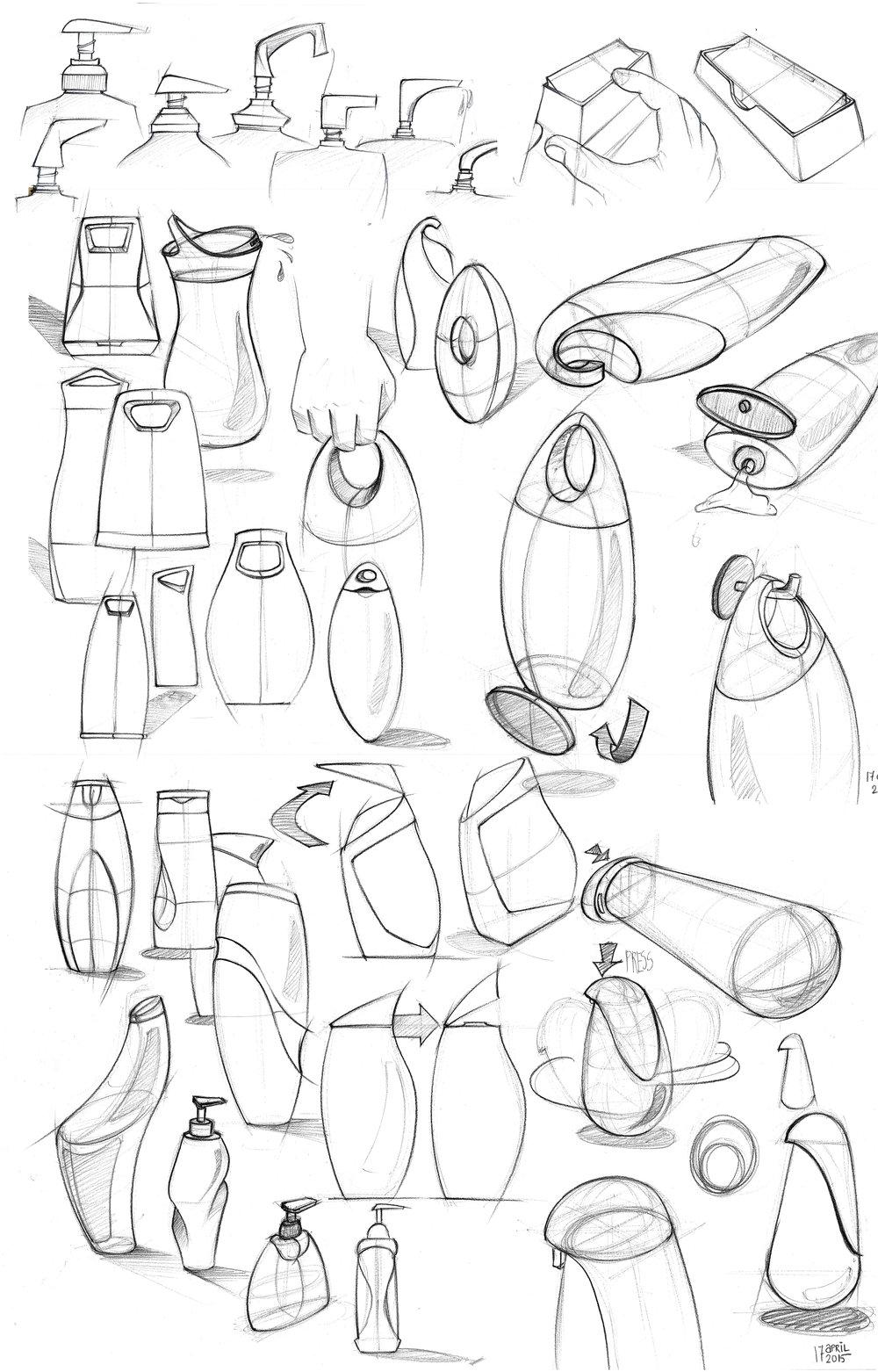 shampoo bottles.jpg