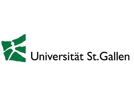 HSG logo.jpg