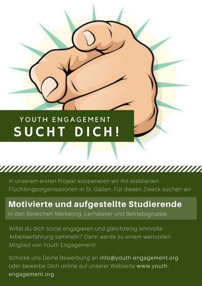 YOUTH ENGAGEMENT.PNG