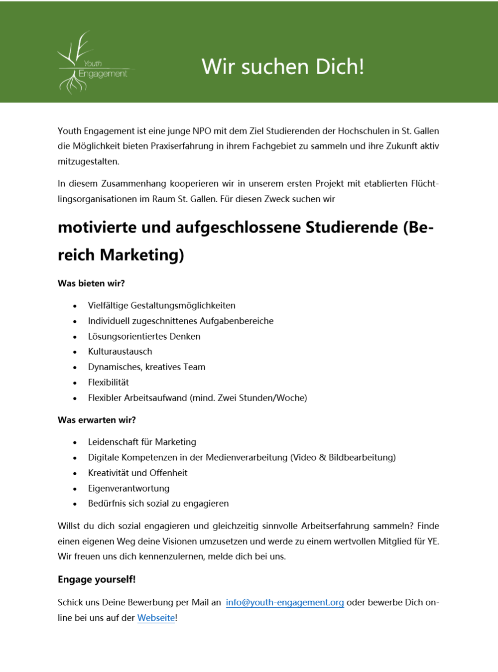 stelleninserat_marketing.PNG