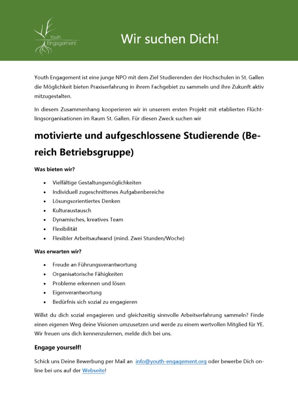 Stelleninserat_betriebsgruppe.PNG