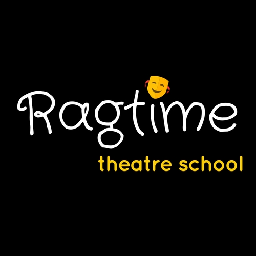Ragtime Theatre School