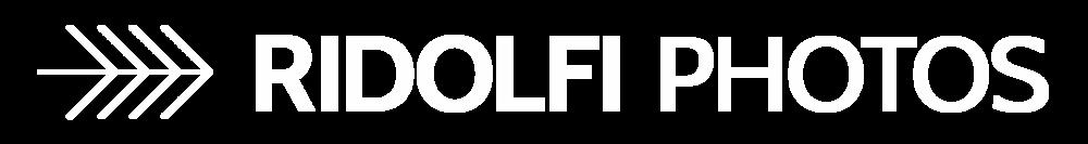 RIDOLFI Logo White.png