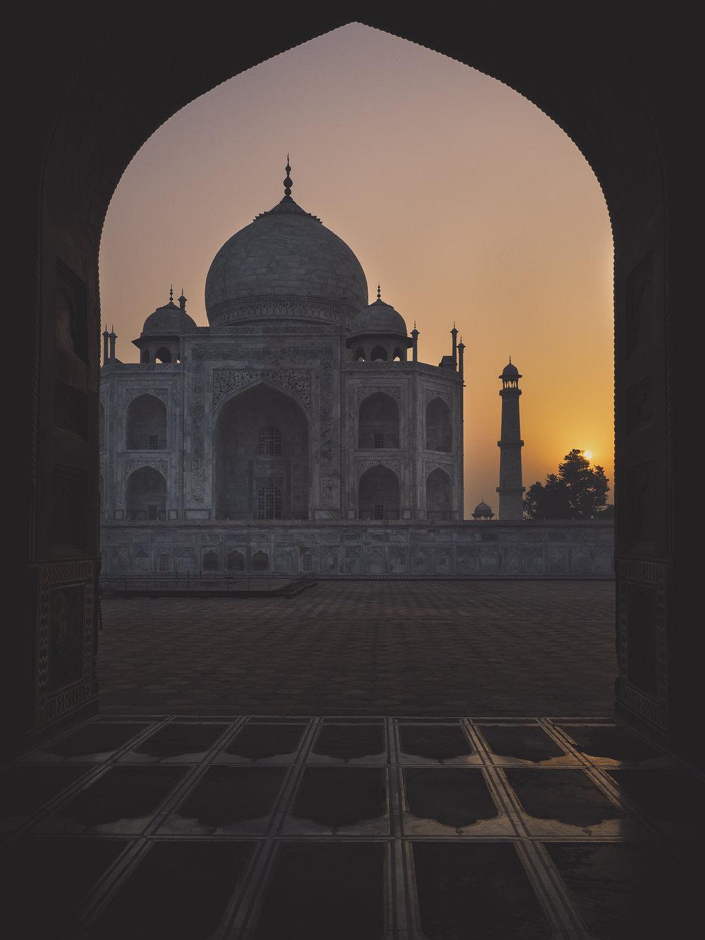 India Web Res-33.jpg