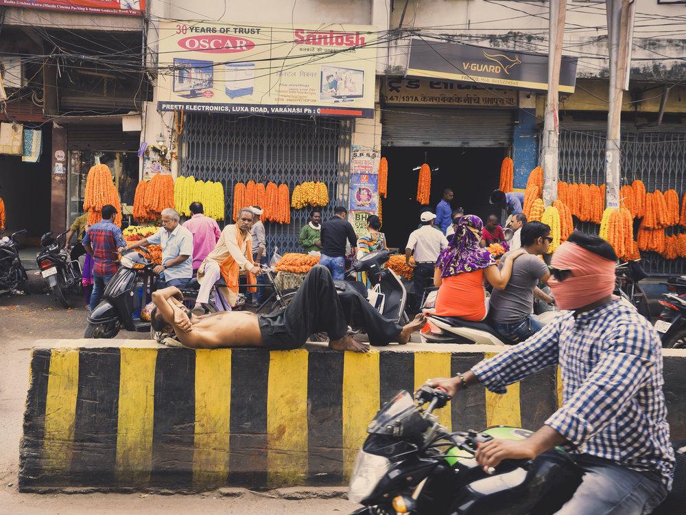 India Web Res-36.jpg