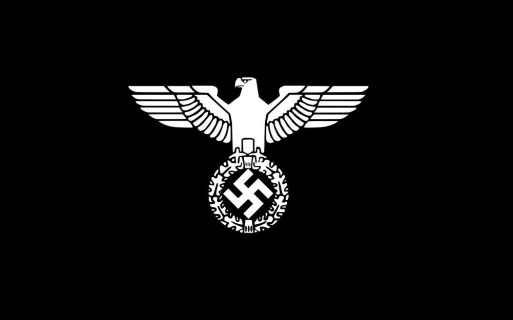 simple_reichsadler_by_weedhaze-d4i1fe4.png
