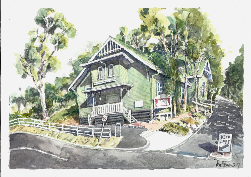 Artwork-Scan-Warrandyte.jpg