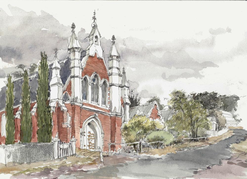 Old MethodistChurch.jpg