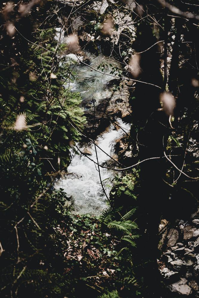pote-na-pas-sta-tzoumerka-greece-03-stemajourneys.com.jpg