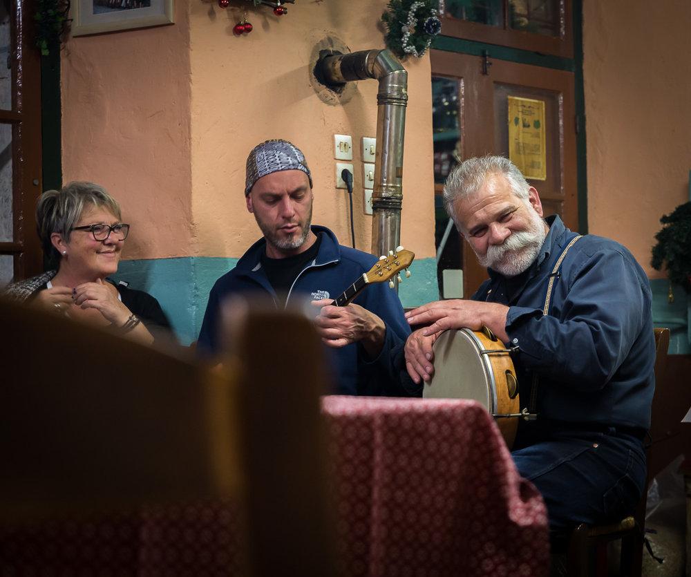 gr-tzoumerka-greece-05-stemajourneys.com.jpg