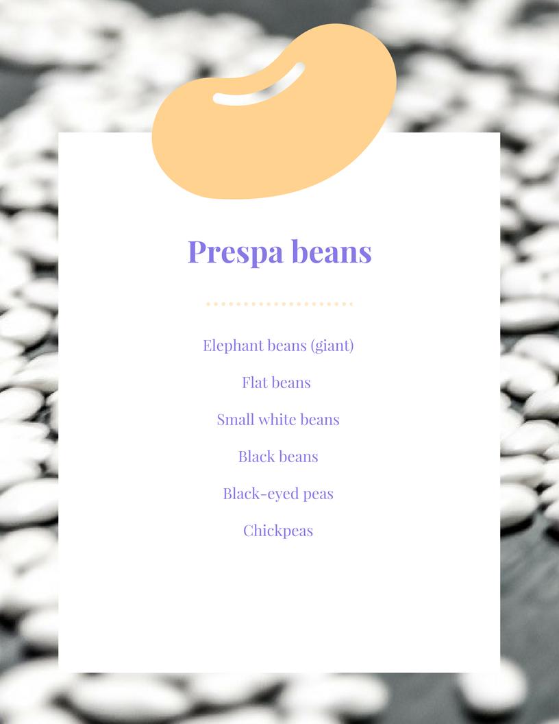 products-prespes-greece-03-stemajourneys.com.jpg