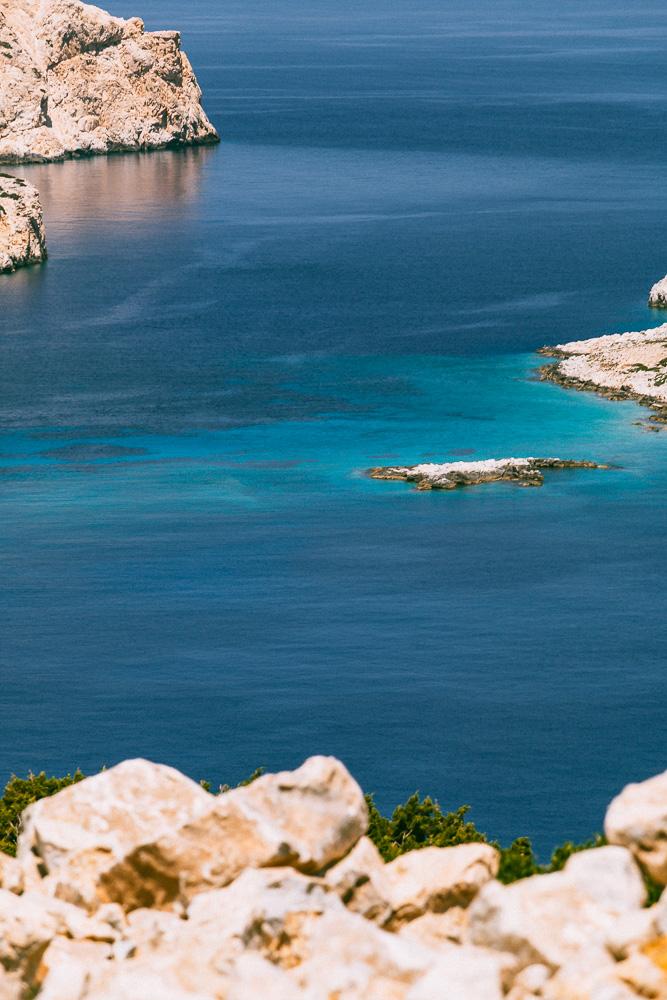 when-to-visit-donousa-greece-01-stemajourneys.com.jpg