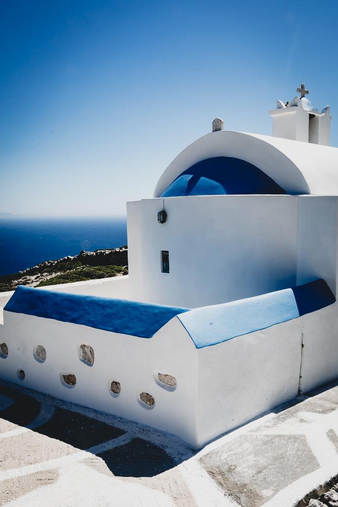 when-to-visit-donousa-greece-02-stemajourneys.com.jpg
