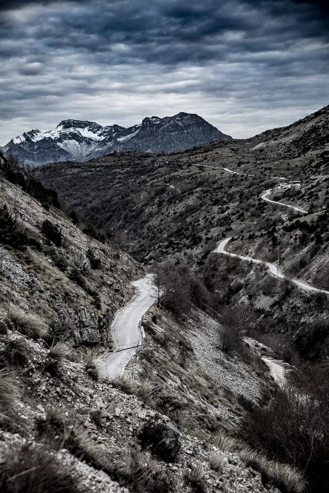 photo-tour-tzoumerka-greece-02-stemajourneys.com.jpg